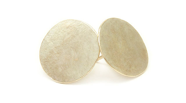 Handmade Contemporary Jewellery Collections
